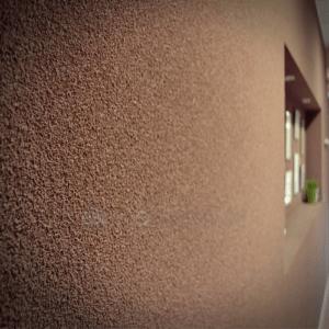 humedades- corcho proyectado